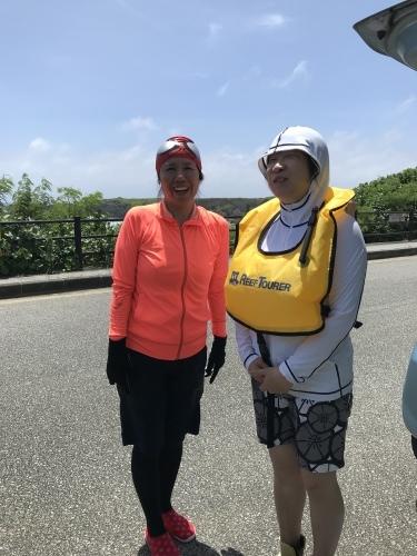 Miyako jima-2._c0153966_21281539.jpeg