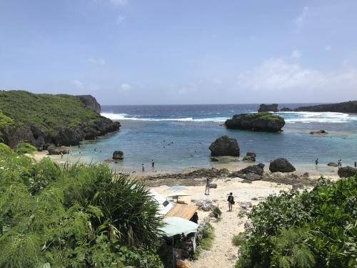 Miyako jima-2._c0153966_21291720.jpeg