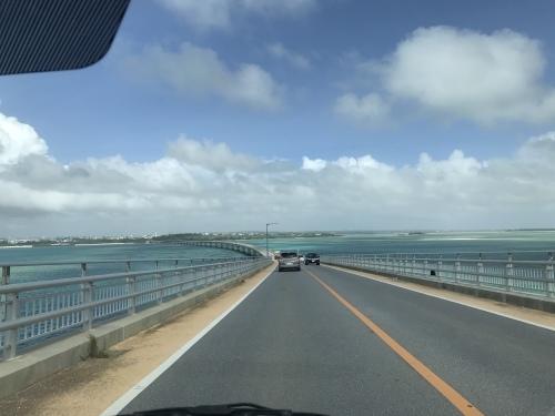 Miyako jima-2._c0153966_21311267.jpeg