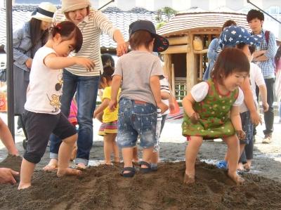もうすぐ幼稚園☆_a0382671_13253321.jpg