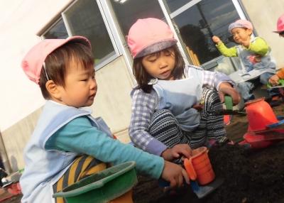 もうすぐ幼稚園☆_a0382671_13253371.jpg