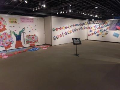 マイコレクション合同展示会2017_a0382671_13253997.jpg