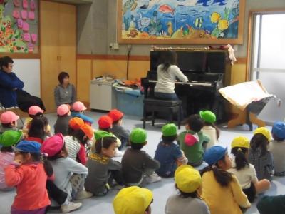 ピアノコンサート開催_a0382671_13254050.jpg
