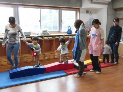 親子さくらんぼ教室体験日_a0382671_13254070.jpg