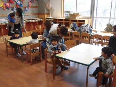 親子さくらんぼ教室体験日_a0382671_13254072.jpg