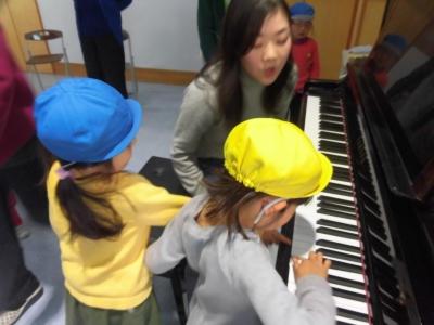 ピアノコンサート開催_a0382671_13254122.jpg