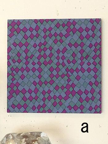 marimekko vintage fabric panel_c0139773_17004150.jpg
