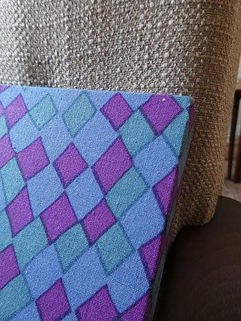 marimekko vintage fabric panel_c0139773_17005788.jpg