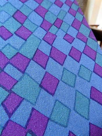 marimekko vintage fabric panel_c0139773_17011123.jpg