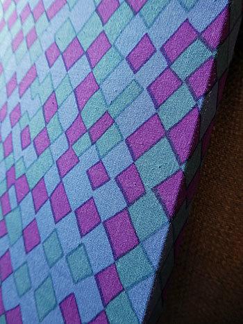 marimekko vintage fabric panel_c0139773_17012484.jpg