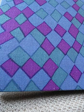 marimekko vintage fabric panel_c0139773_17013346.jpg
