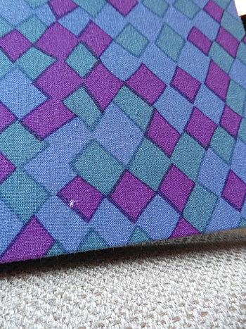 marimekko vintage fabric panel_c0139773_17014092.jpg
