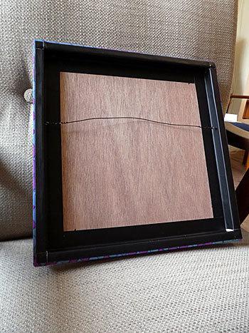 marimekko vintage fabric panel_c0139773_17014897.jpg