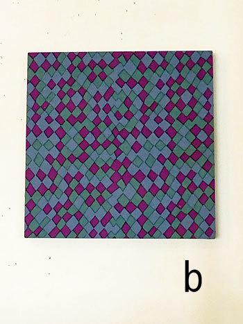 marimekko vintage fabric panel_c0139773_17015771.jpg