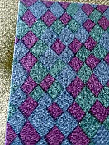 marimekko vintage fabric panel_c0139773_17020667.jpg