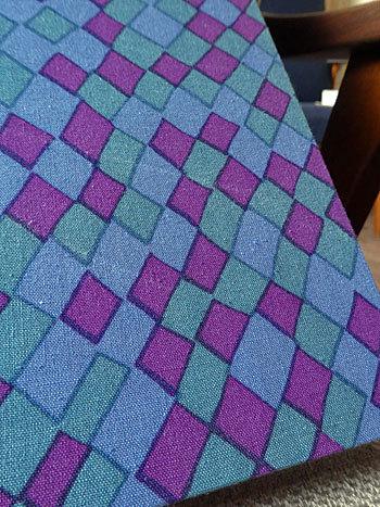 marimekko vintage fabric panel_c0139773_17021463.jpg
