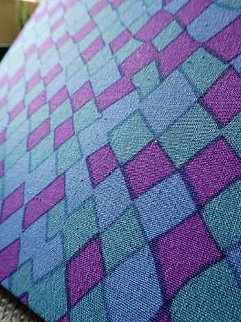 marimekko vintage fabric panel_c0139773_17022267.jpg