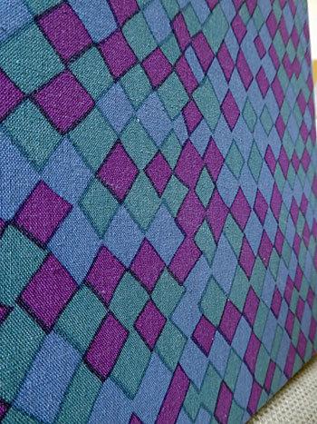 marimekko vintage fabric panel_c0139773_17023379.jpg
