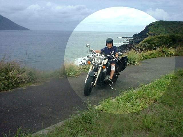 f0095585_16065172.jpg