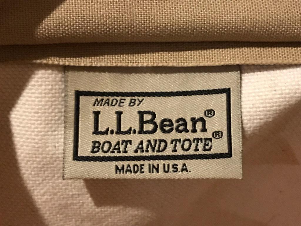 マグネッツ神戸店7/13(土)Superior入荷! #7 L.L.Bean Boat&Tote+Bandana+Star&Stripe Flag!!!_c0078587_14565362.jpg