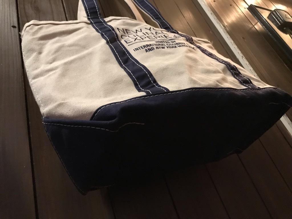 マグネッツ神戸店7/13(土)Superior入荷! #7 L.L.Bean Boat&Tote+Bandana+Star&Stripe Flag!!!_c0078587_14575525.jpg