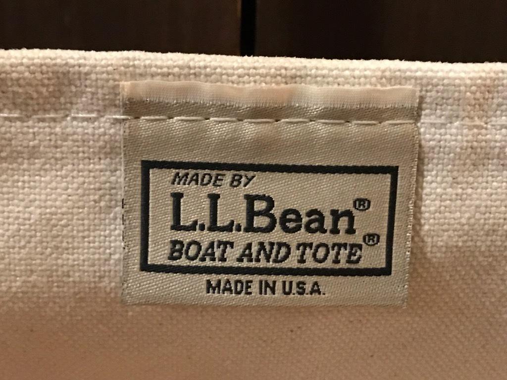マグネッツ神戸店7/13(土)Superior入荷! #7 L.L.Bean Boat&Tote+Bandana+Star&Stripe Flag!!!_c0078587_14581921.jpg