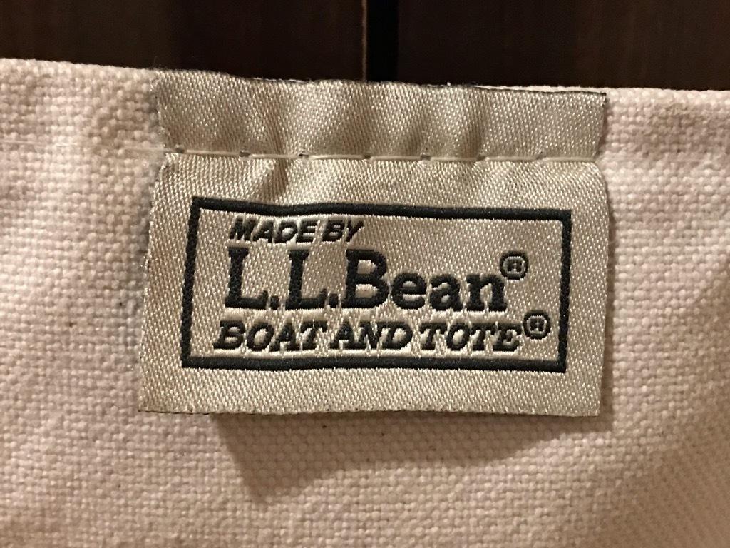 マグネッツ神戸店7/13(土)Superior入荷! #7 L.L.Bean Boat&Tote+Bandana+Star&Stripe Flag!!!_c0078587_14592910.jpg