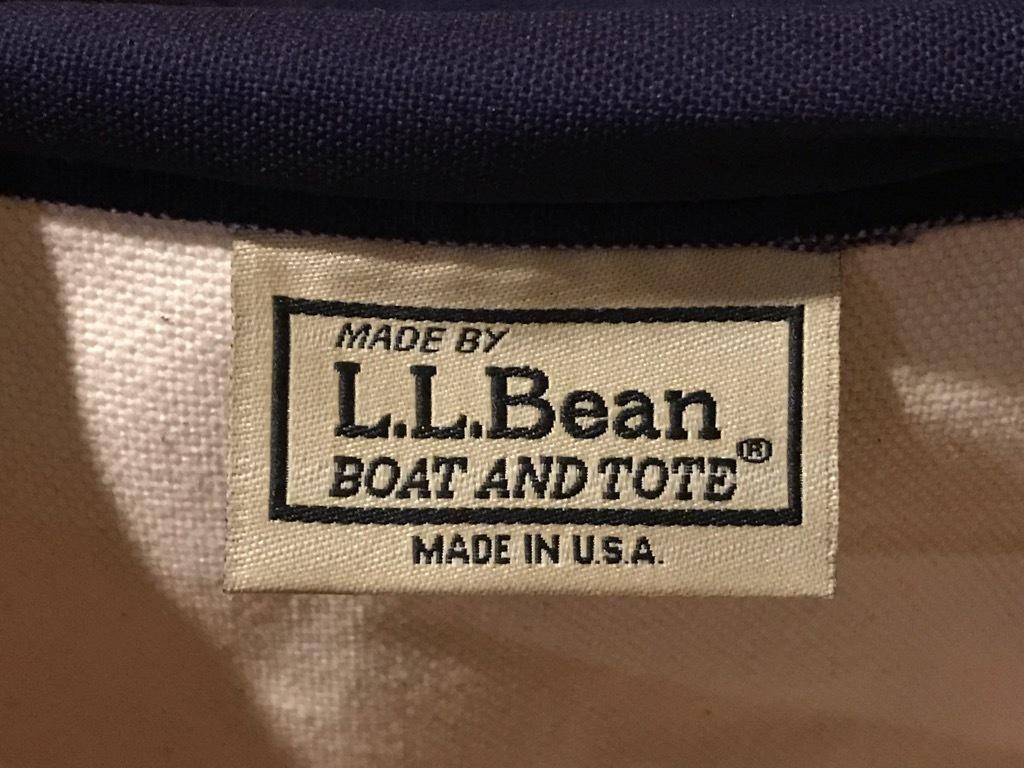 マグネッツ神戸店7/13(土)Superior入荷! #7 L.L.Bean Boat&Tote+Bandana+Star&Stripe Flag!!!_c0078587_15003443.jpg