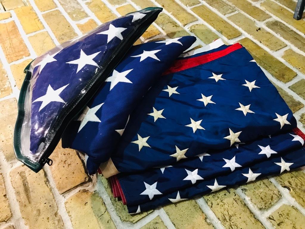 マグネッツ神戸店7/13(土)Superior入荷! #7 L.L.Bean Boat&Tote+Bandana+Star&Stripe Flag!!!_c0078587_15012797.jpg