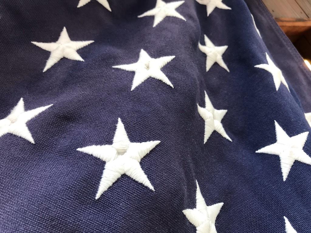 マグネッツ神戸店7/13(土)Superior入荷! #7 L.L.Bean Boat&Tote+Bandana+Star&Stripe Flag!!!_c0078587_15012848.jpg