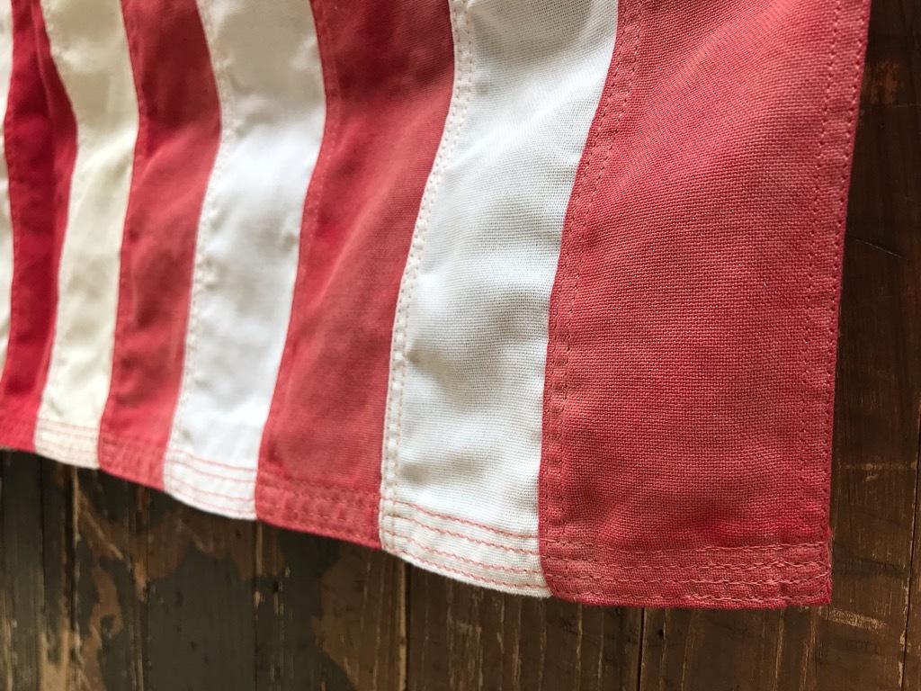 マグネッツ神戸店7/13(土)Superior入荷! #7 L.L.Bean Boat&Tote+Bandana+Star&Stripe Flag!!!_c0078587_15012888.jpg
