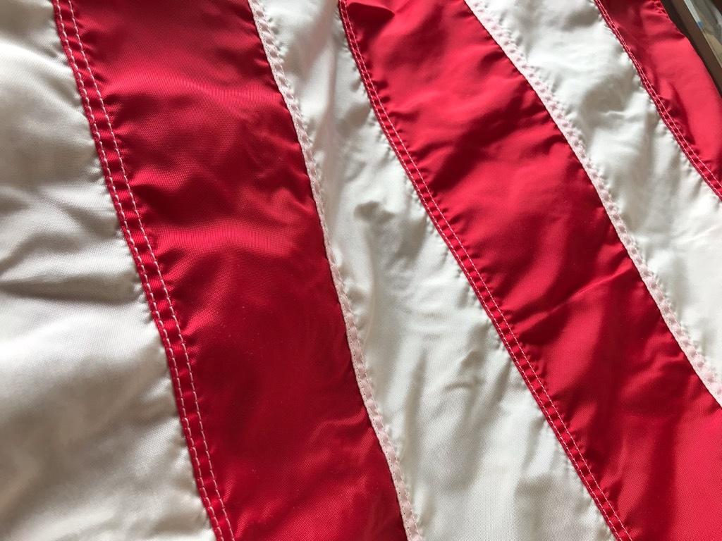 マグネッツ神戸店7/13(土)Superior入荷! #7 L.L.Bean Boat&Tote+Bandana+Star&Stripe Flag!!!_c0078587_15020913.jpg