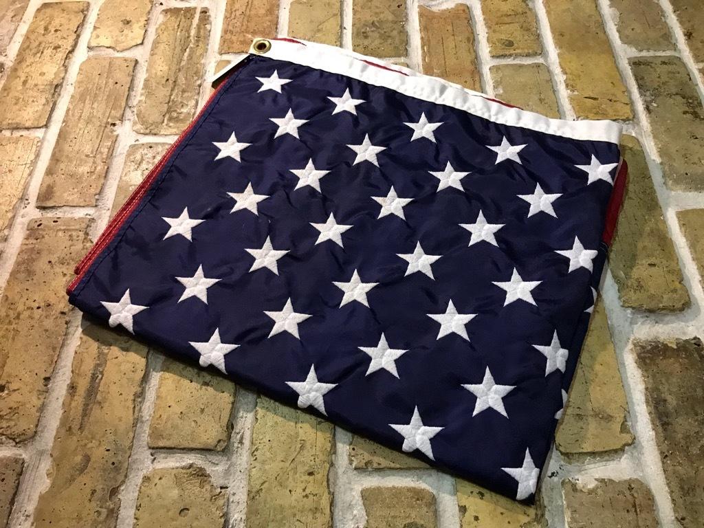 マグネッツ神戸店7/13(土)Superior入荷! #7 L.L.Bean Boat&Tote+Bandana+Star&Stripe Flag!!!_c0078587_15024726.jpg