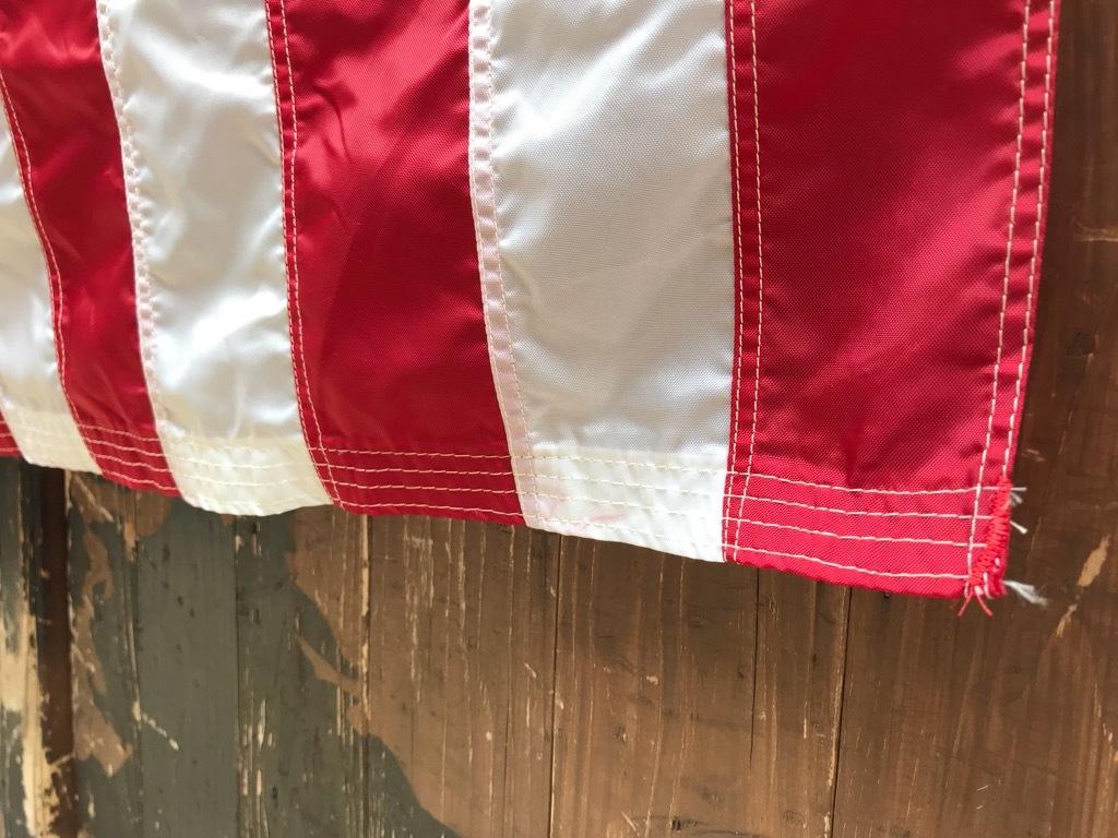 マグネッツ神戸店7/13(土)Superior入荷! #7 L.L.Bean Boat&Tote+Bandana+Star&Stripe Flag!!!_c0078587_15024875.jpg