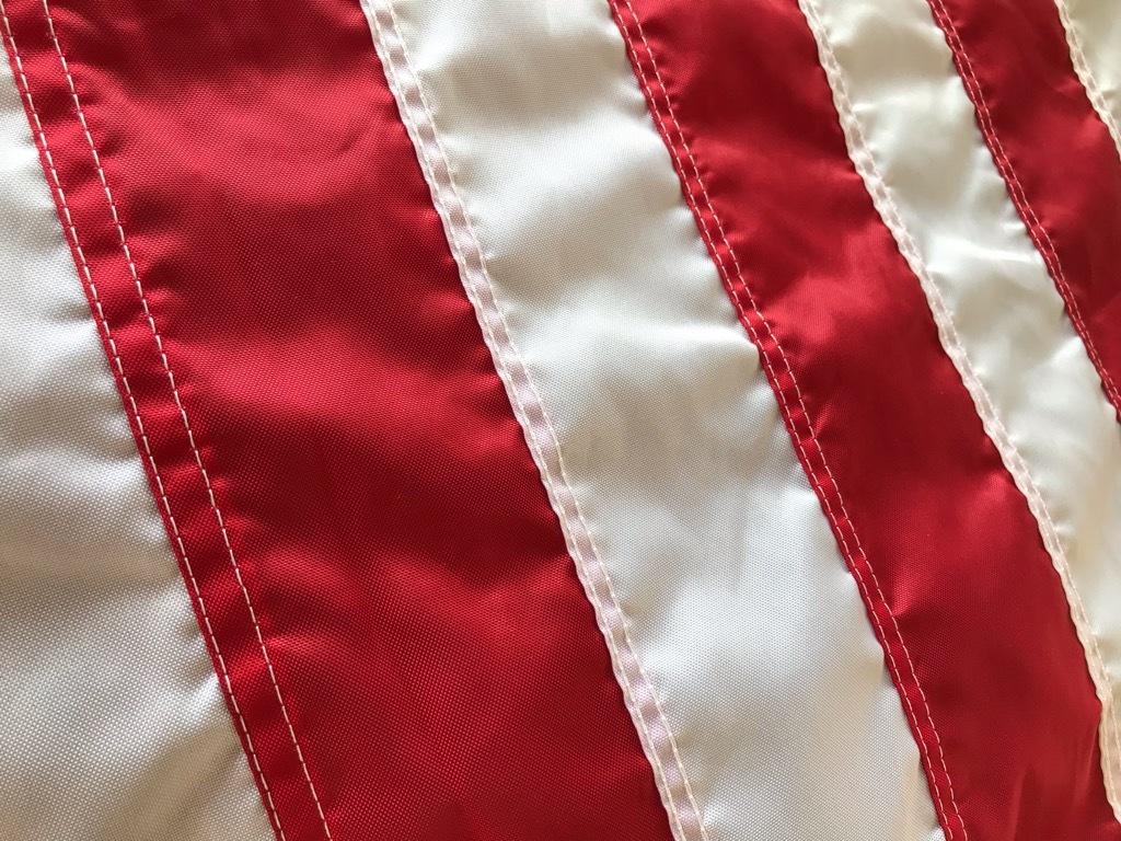 マグネッツ神戸店7/13(土)Superior入荷! #7 L.L.Bean Boat&Tote+Bandana+Star&Stripe Flag!!!_c0078587_15034141.jpg