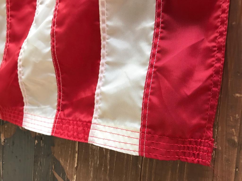 マグネッツ神戸店7/13(土)Superior入荷! #7 L.L.Bean Boat&Tote+Bandana+Star&Stripe Flag!!!_c0078587_15034186.jpg
