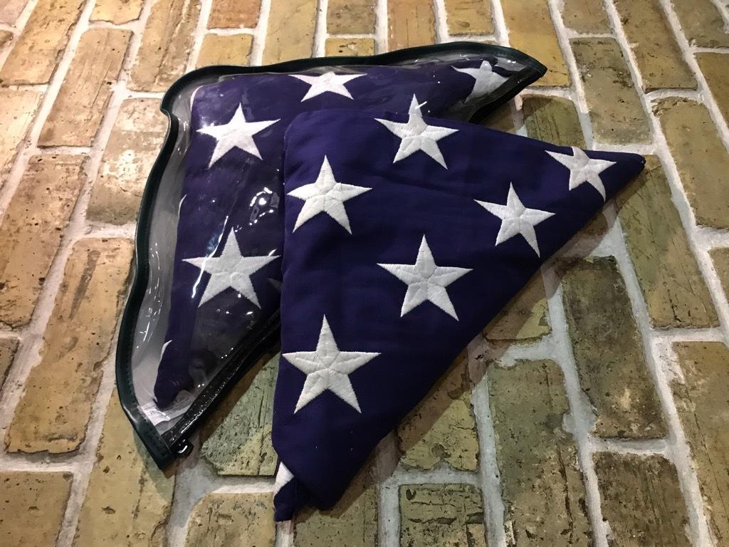 マグネッツ神戸店7/13(土)Superior入荷! #7 L.L.Bean Boat&Tote+Bandana+Star&Stripe Flag!!!_c0078587_15045385.jpg