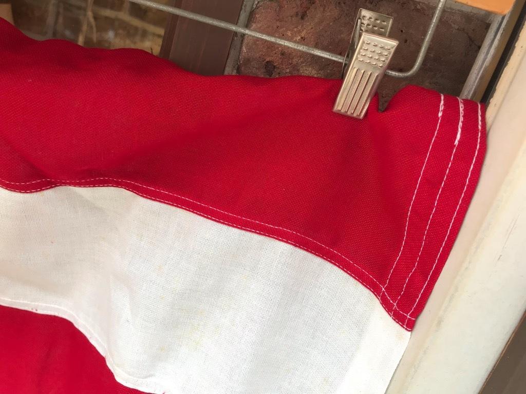 マグネッツ神戸店7/13(土)Superior入荷! #7 L.L.Bean Boat&Tote+Bandana+Star&Stripe Flag!!!_c0078587_15062984.jpg