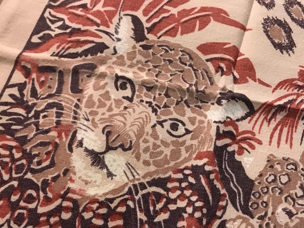 マグネッツ神戸店7/13(土)Superior入荷! #7 L.L.Bean Boat&Tote+Bandana+Star&Stripe Flag!!!_c0078587_15135700.jpg