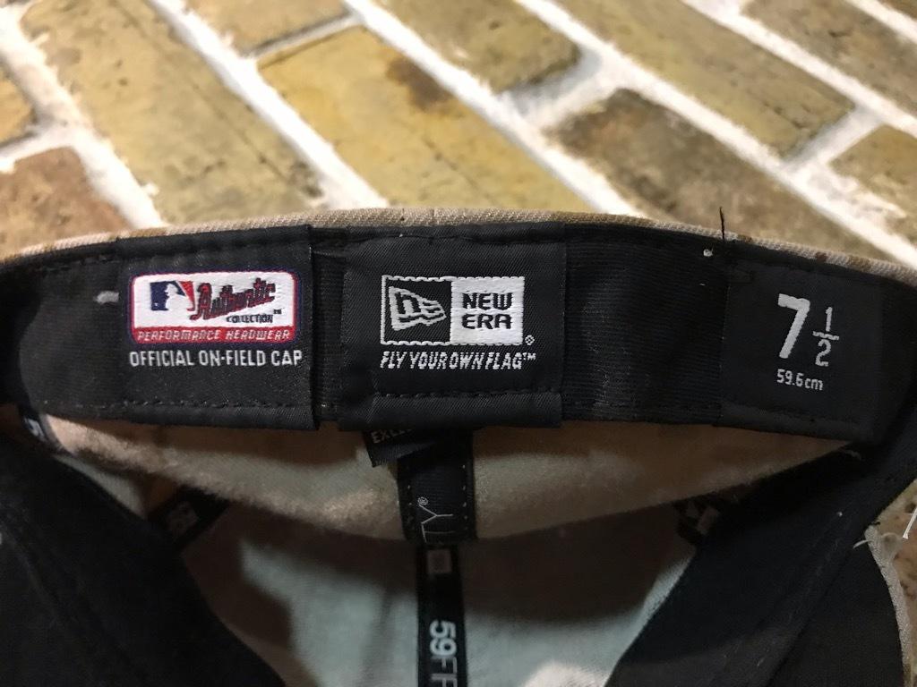 マグネッツ神戸店7/13(土)Superior入荷! #6 NEWERA Baseball Cap_c0078587_15222918.jpg