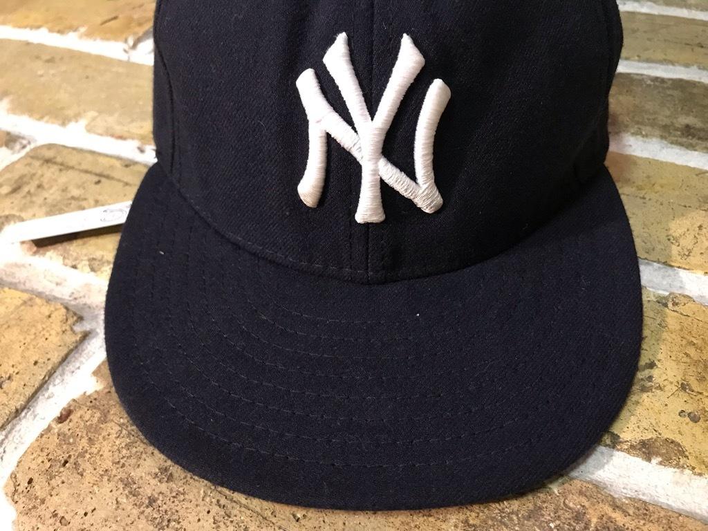 マグネッツ神戸店7/13(土)Superior入荷! #6 NEWERA Baseball Cap_c0078587_15231369.jpg