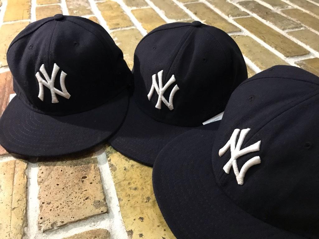 マグネッツ神戸店7/13(土)Superior入荷! #6 NEWERA Baseball Cap_c0078587_15231405.jpg