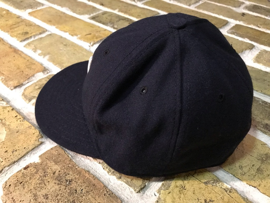 マグネッツ神戸店7/13(土)Superior入荷! #6 NEWERA Baseball Cap_c0078587_15231427.jpg