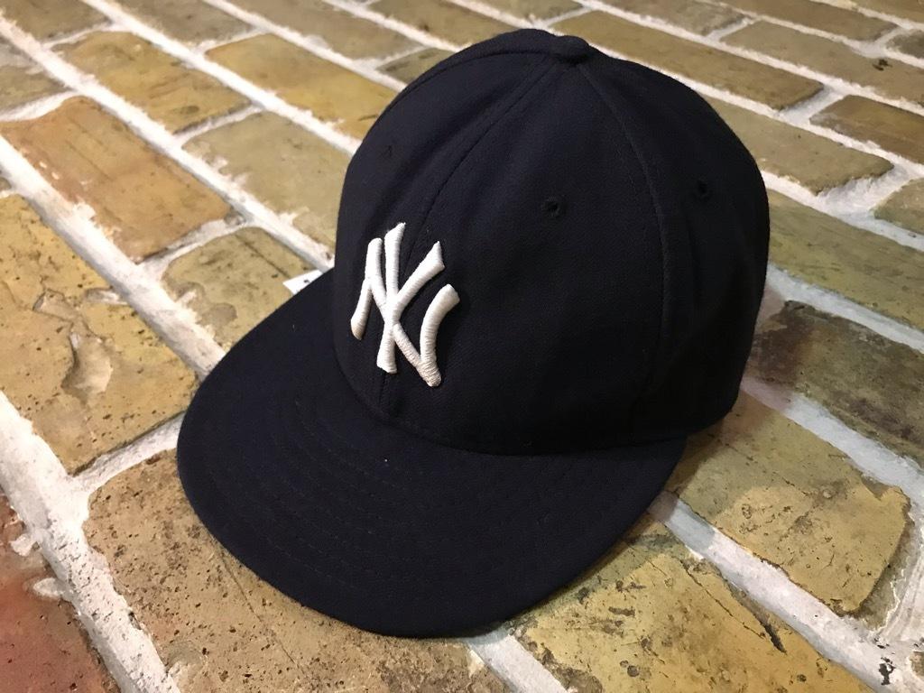 マグネッツ神戸店7/13(土)Superior入荷! #6 NEWERA Baseball Cap_c0078587_15231462.jpg