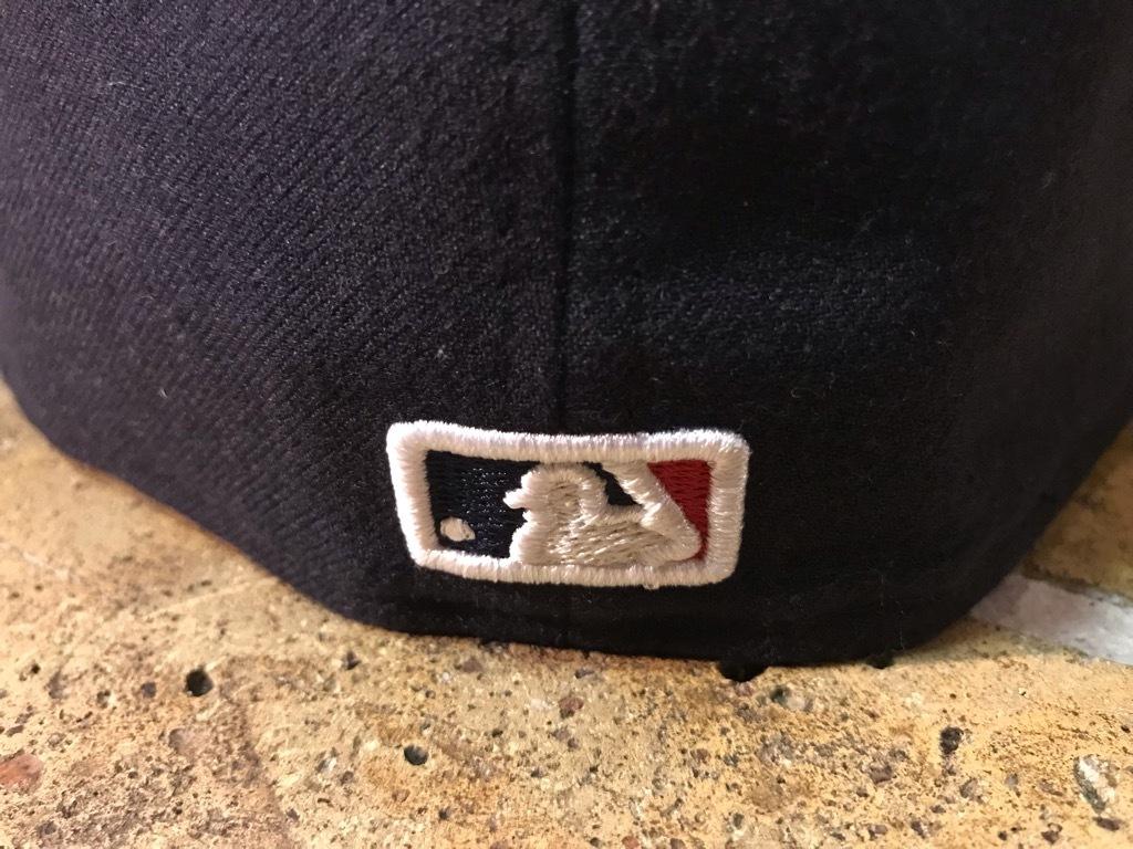 マグネッツ神戸店7/13(土)Superior入荷! #6 NEWERA Baseball Cap_c0078587_15240314.jpg