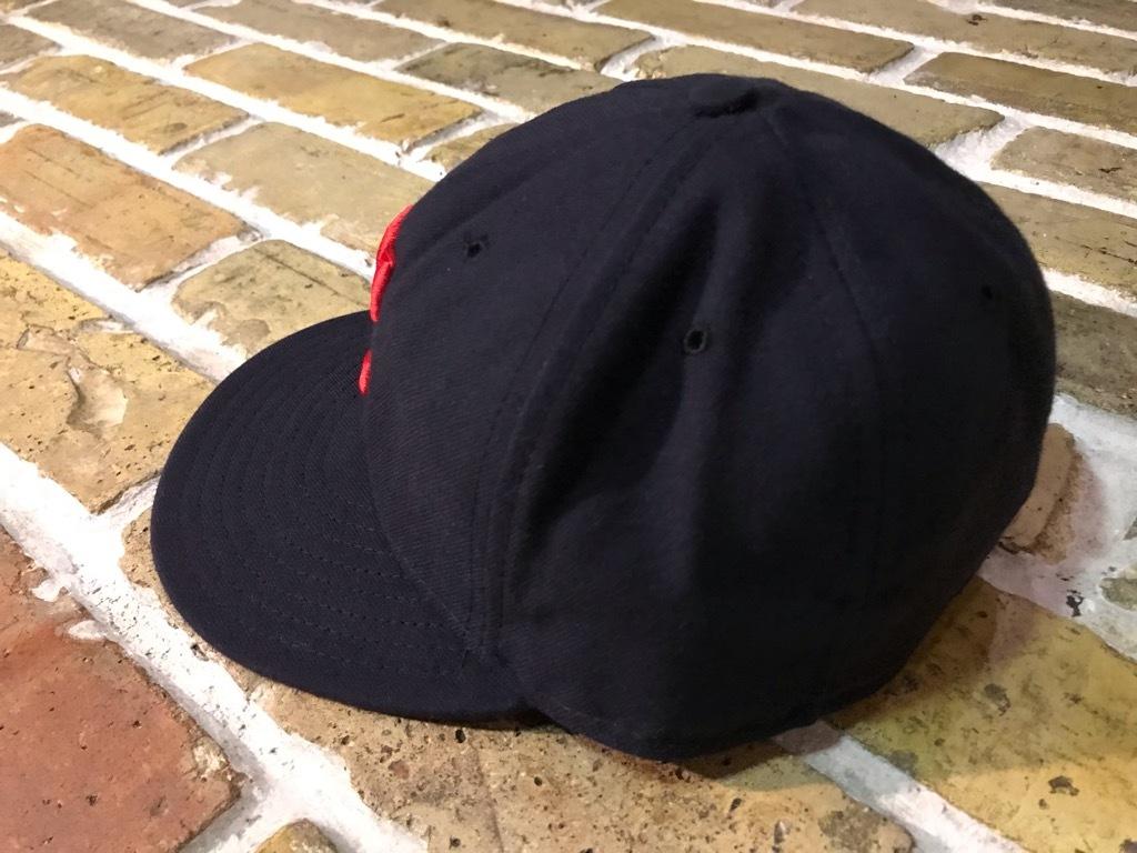 マグネッツ神戸店7/13(土)Superior入荷! #6 NEWERA Baseball Cap_c0078587_15240325.jpg
