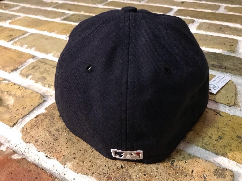 マグネッツ神戸店7/13(土)Superior入荷! #6 NEWERA Baseball Cap_c0078587_15240331.jpg
