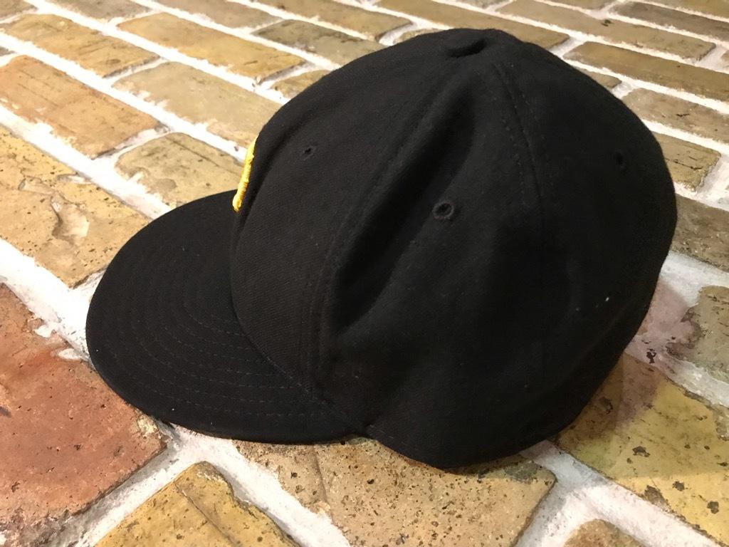 マグネッツ神戸店7/13(土)Superior入荷! #6 NEWERA Baseball Cap_c0078587_15245552.jpg