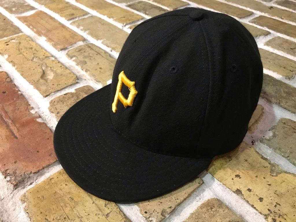 マグネッツ神戸店7/13(土)Superior入荷! #6 NEWERA Baseball Cap_c0078587_15245677.jpg