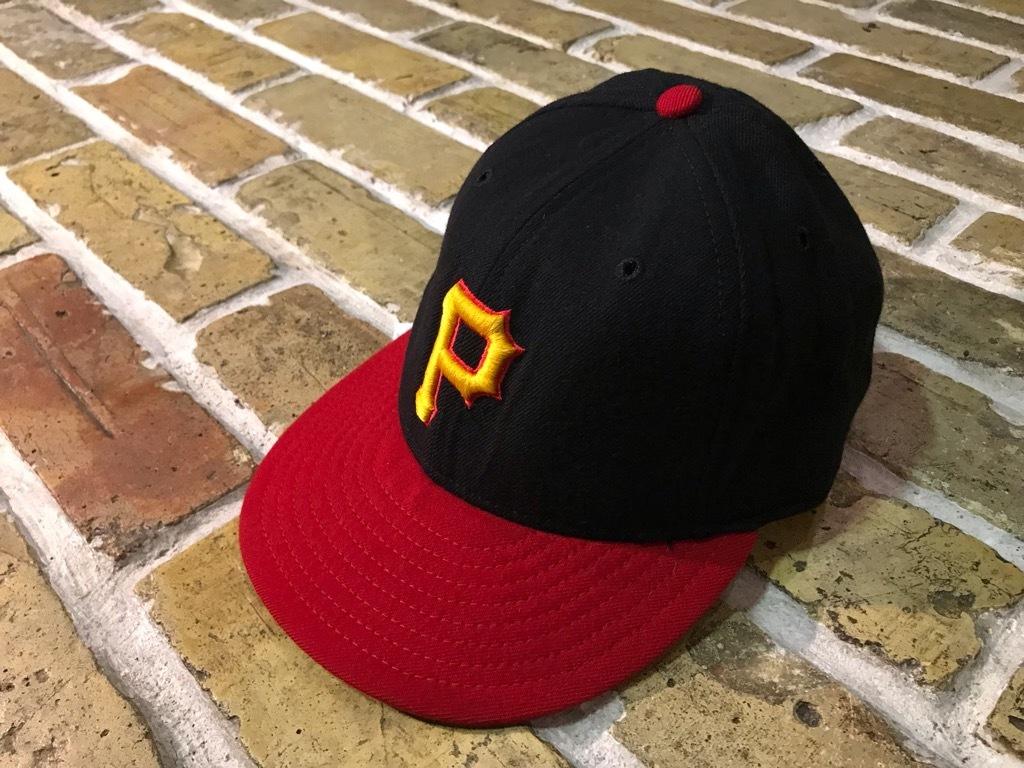 マグネッツ神戸店7/13(土)Superior入荷! #6 NEWERA Baseball Cap_c0078587_15252446.jpg